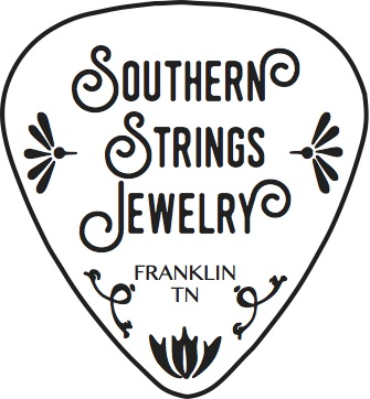 Southern Strings Jewelry.jpg