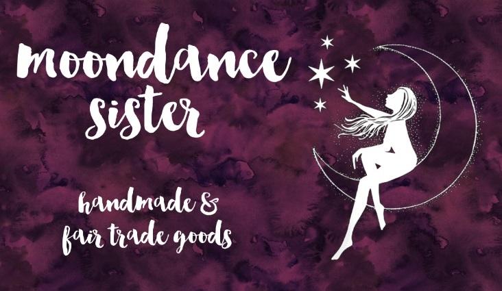 Moondance Sister.jpg