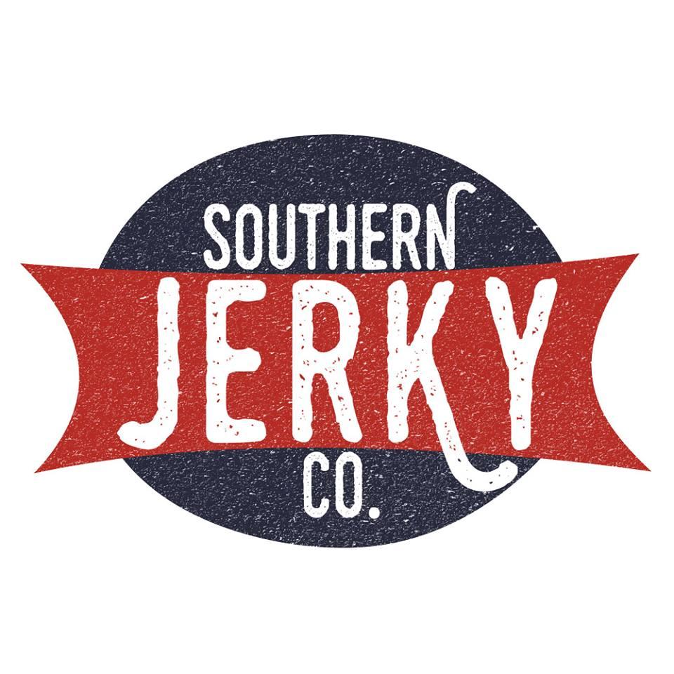 Southern Jerky Co.jpg
