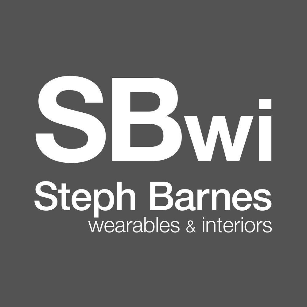 Steph Barnes Wearables and Interiors.jpg
