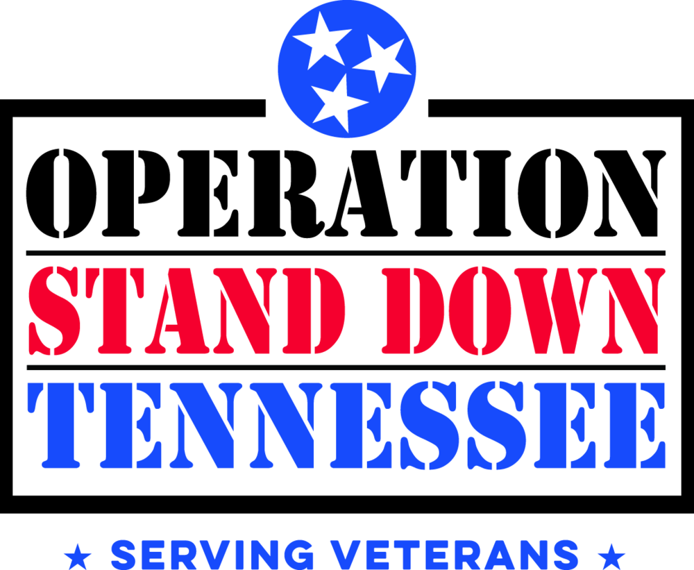 Operation Stand Down TN.png