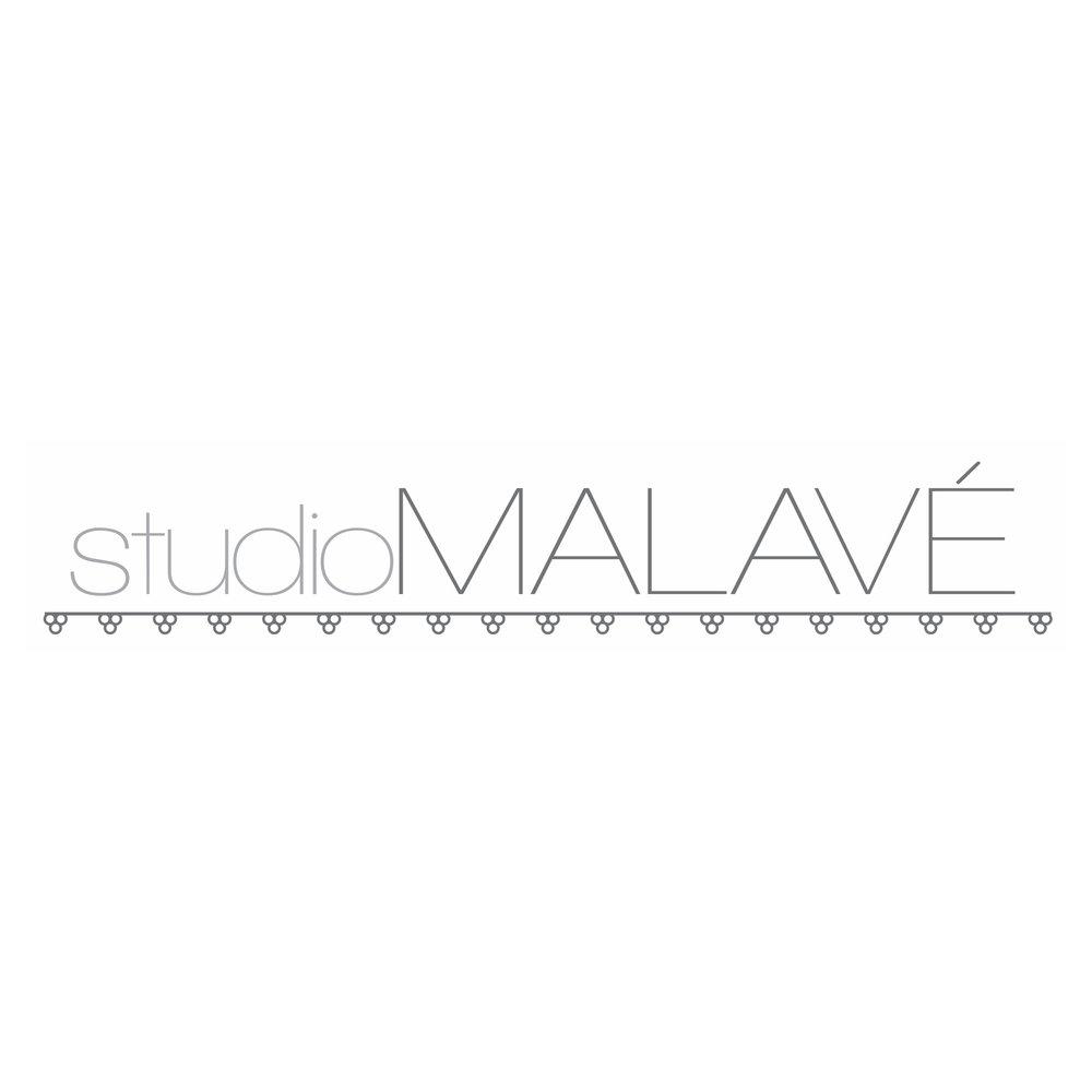Studio Malave.jpg