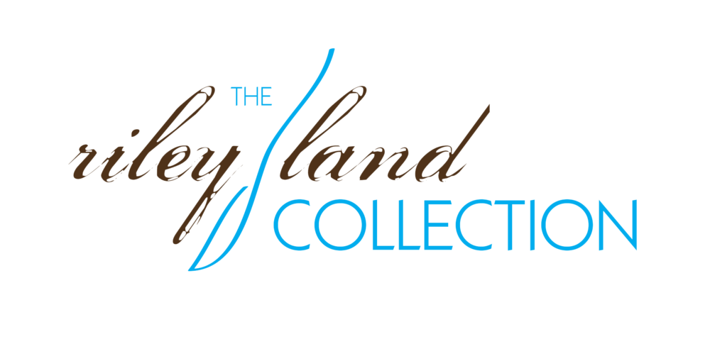 Riley Land Collection.png