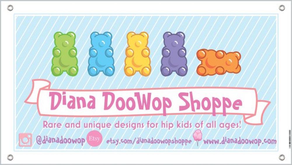 Diana DooWop Shoppe.jpg