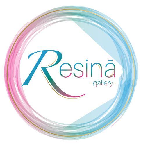 Resina Gallery.jpg
