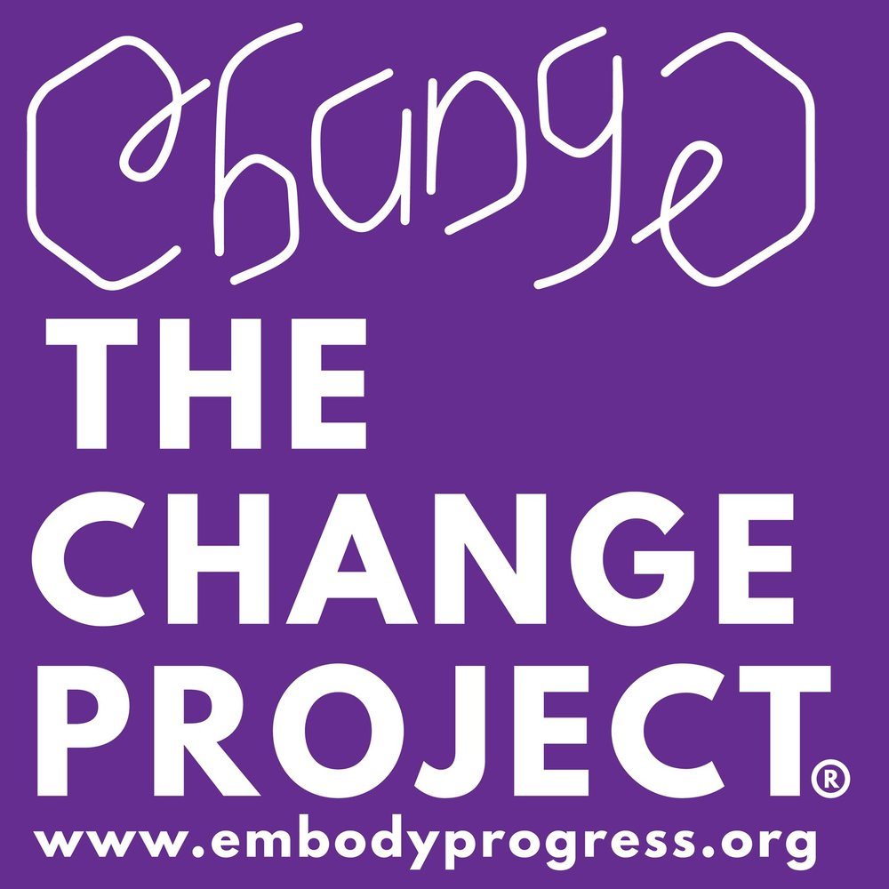 The Change Project.jpg