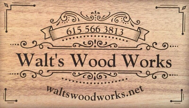 Walt's Wood Works.jpg