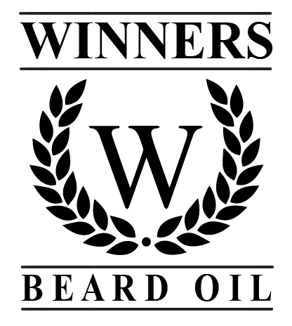 Winners Beard Co.png