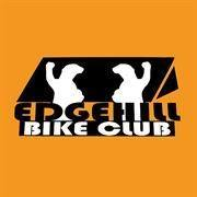 Edgehill Bike Club.jpg