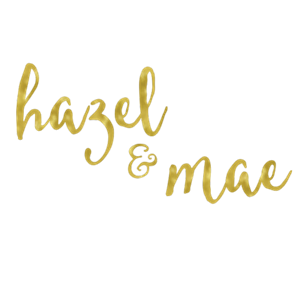 Hazel & Mae.png