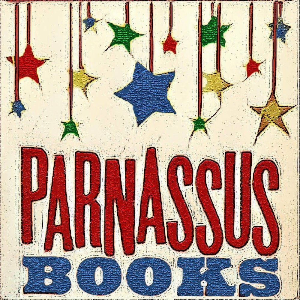 Parnassus Bookmobile - Story time will be held at11:00 am, 1:00 pm, and 3:00 pmTitles to be read:Fancy Nancy: Oodles of Kittens by Jane O'ConnorChildren Make Terrible Pets by Peter BrownOne Word from Sophia by Jim AverbackHello Goodbye Dog by Maria GianferrariCraft Table:Fancy Nancy crowns, animal masks, coloring sheets, draw your perfect pet, tell us your favorite book about pets - filled out and displayed on library cards