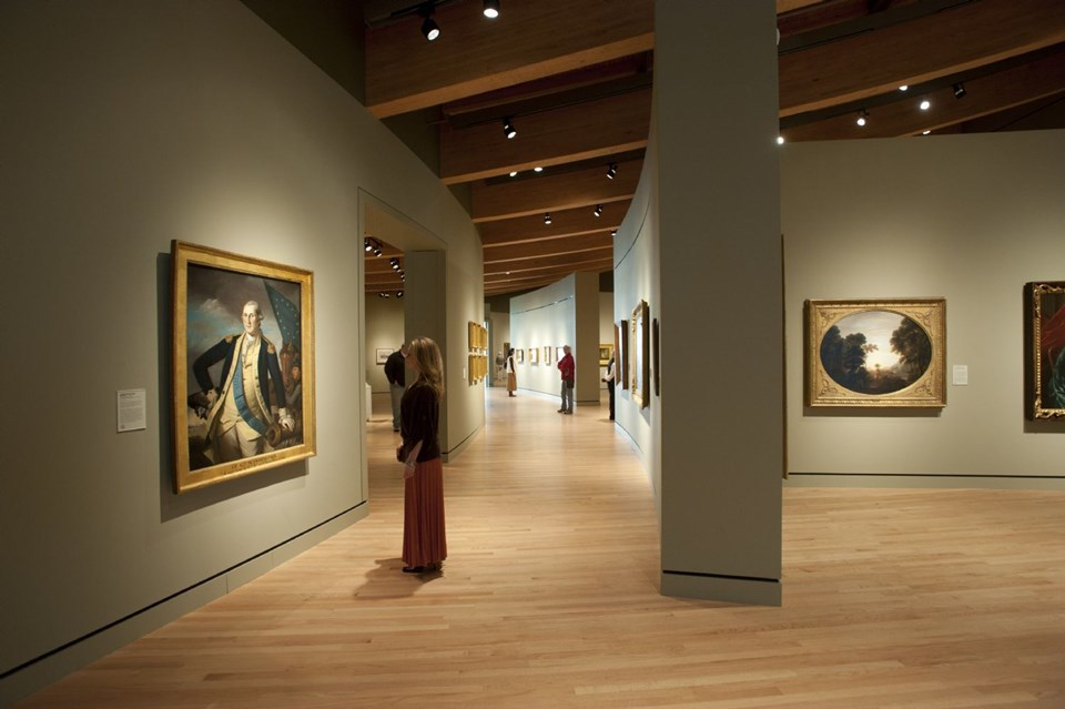 Crystal_Bridges_Museum_Of_American_Art_Bentonville_2662.jpg