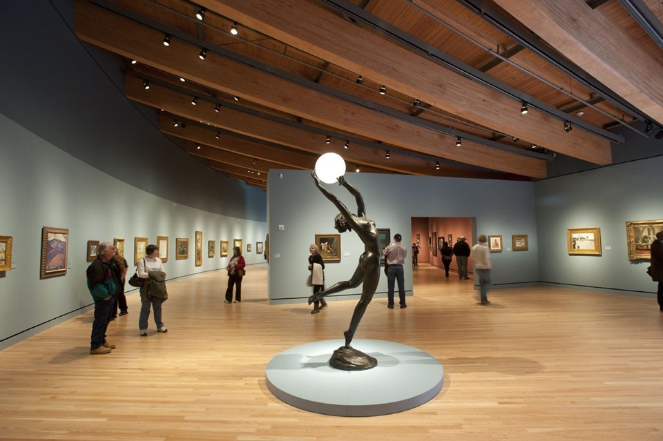 Crystal_Bridges_Museum_Of_American_Art_Bentonville_2671.jpg