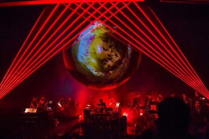 Planetarium 1.jpg
