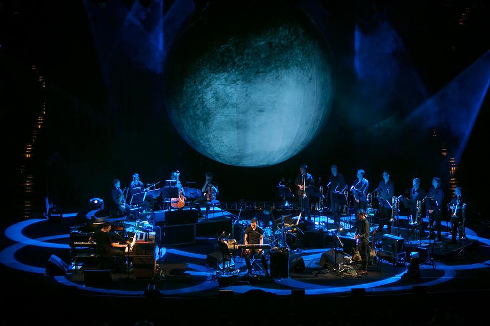 planetarium_sufjan_stevens_bryce_dessner_nico_muhly02_website_image_gfuw_standard.jpg