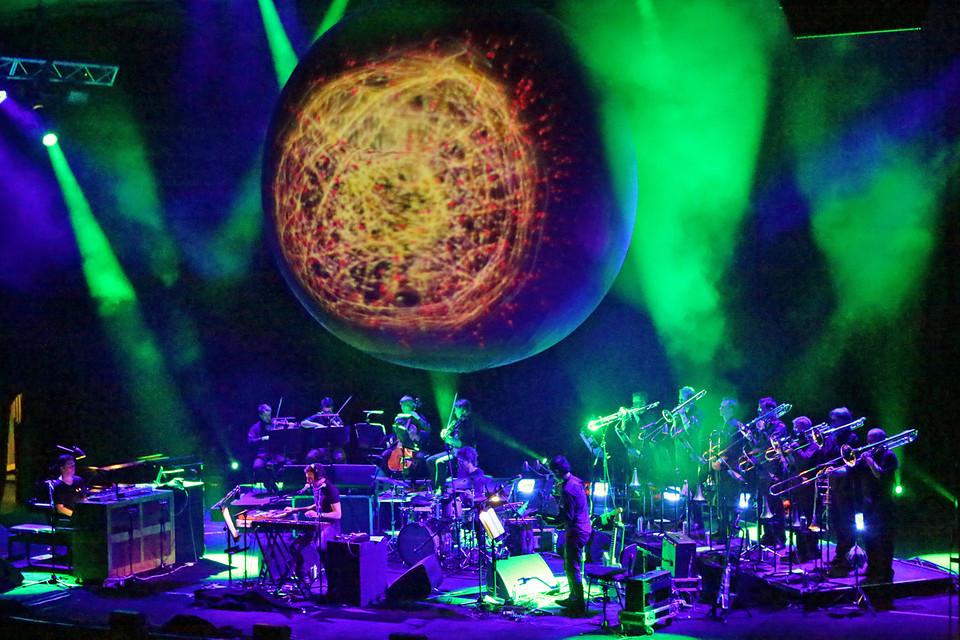 planetarium02_website_image_gfuw_standard.jpeg