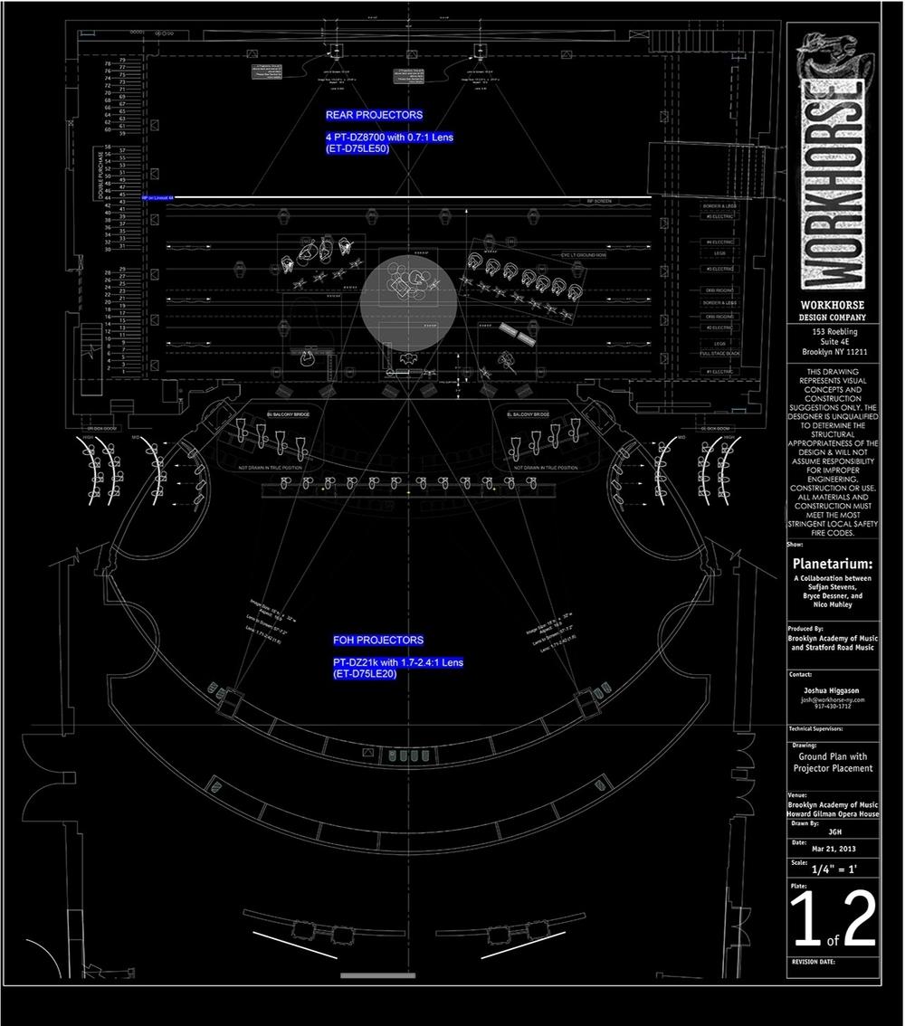 PLANETARIUM v2012updateINVERT.jpg