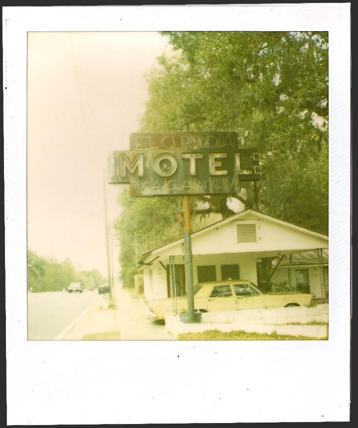 Florida_Motel.jpg