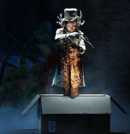 Milano-6-IX-2017-Teatro-alla-Scala-Haensel-und-Gretel-2.jpg
