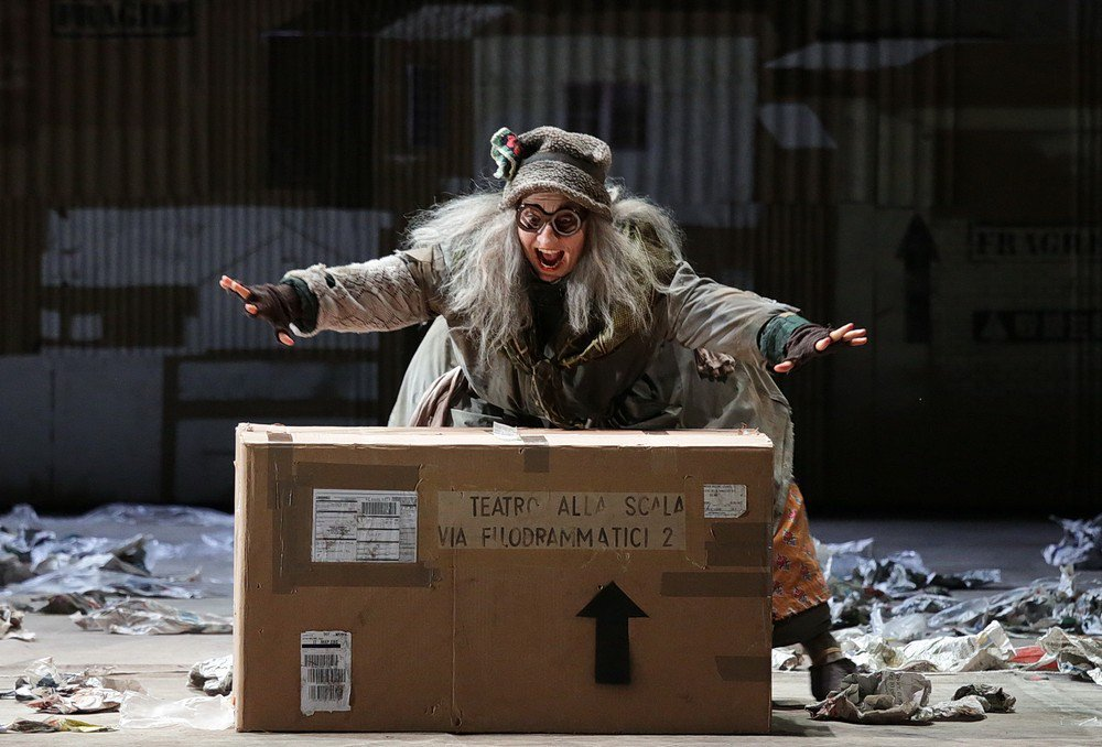 Hänsel-and-Gretel-photos-by-Brescia-and-Amisano-Teatro-alla-Scala-09.jpg