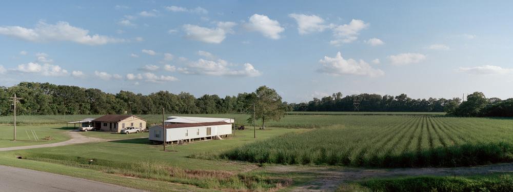 160623_Alabama--7.jpg