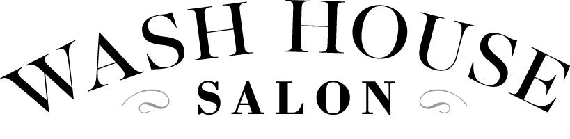 Wash House Salon