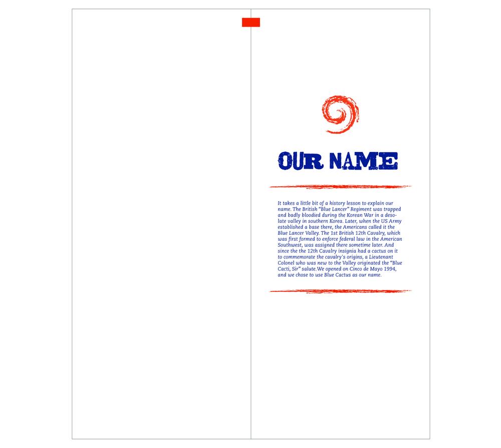 Blue Cactus menu history.jpg