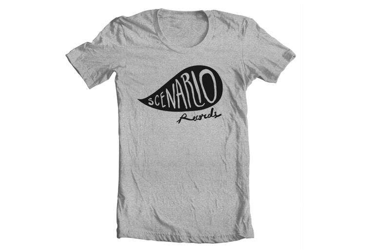 scenario shirt web mockup.jpg