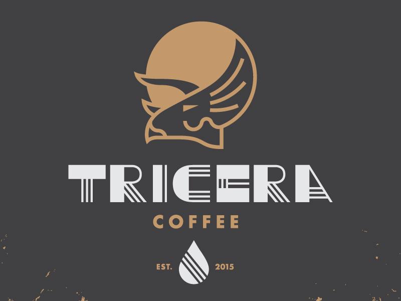 Tricera main logo-01.jpg