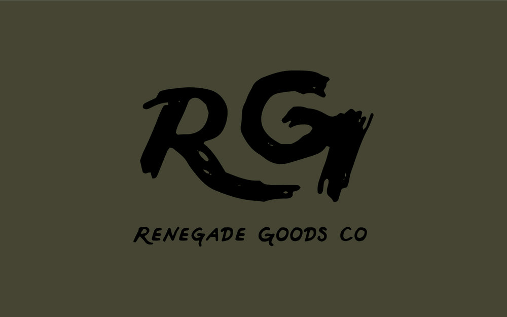 Renegade Goods logo green bg.jpg