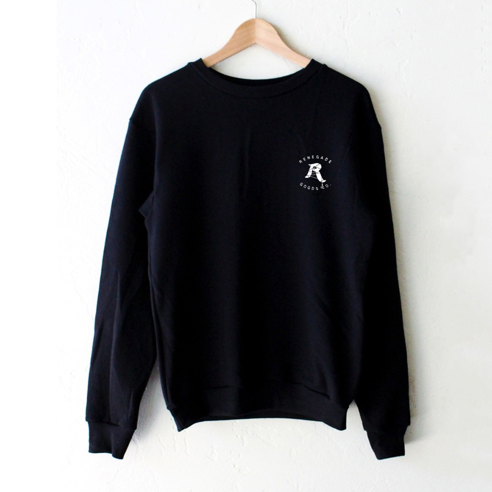 sweatshirt_mockup_2.jpg