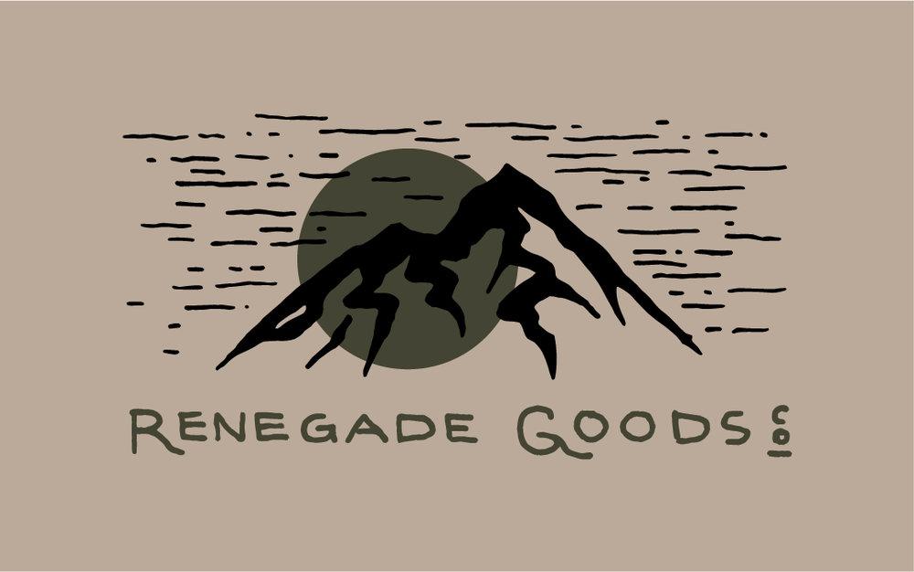 Renegade Goods Case Study Assets-05.jpg