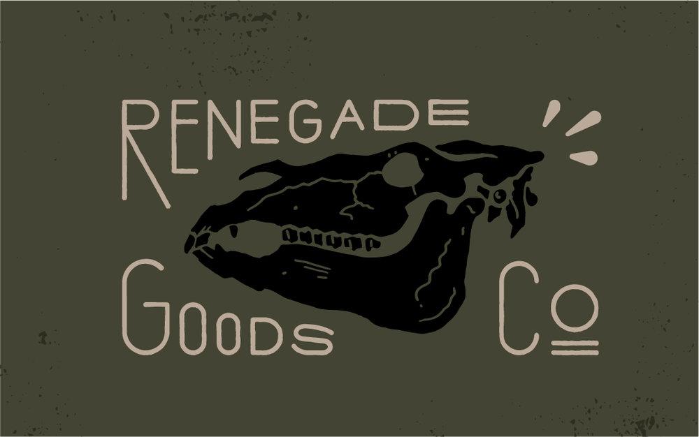 Renegade Goods Case Study Assets-06.jpg