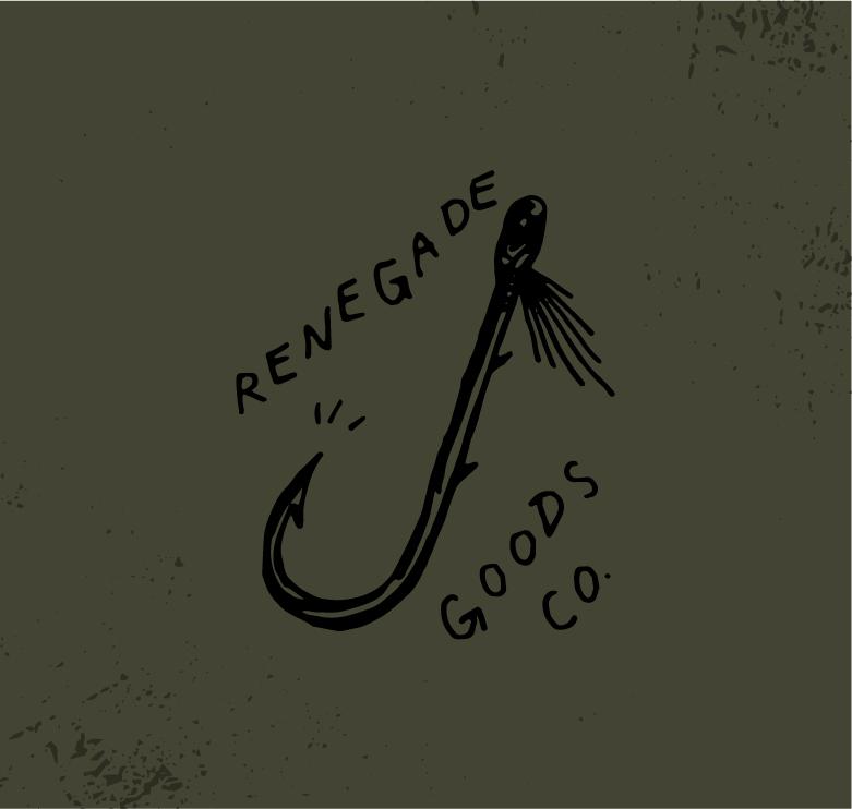 Renegade Goods Case Study Assets-07.jpg