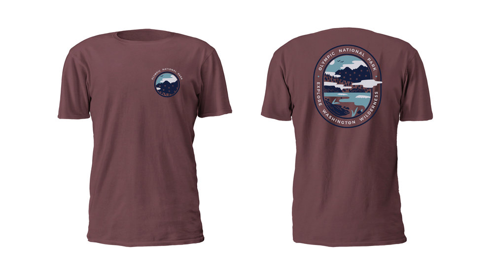 Parks_Project_shirt_designs_mockup.jpeg