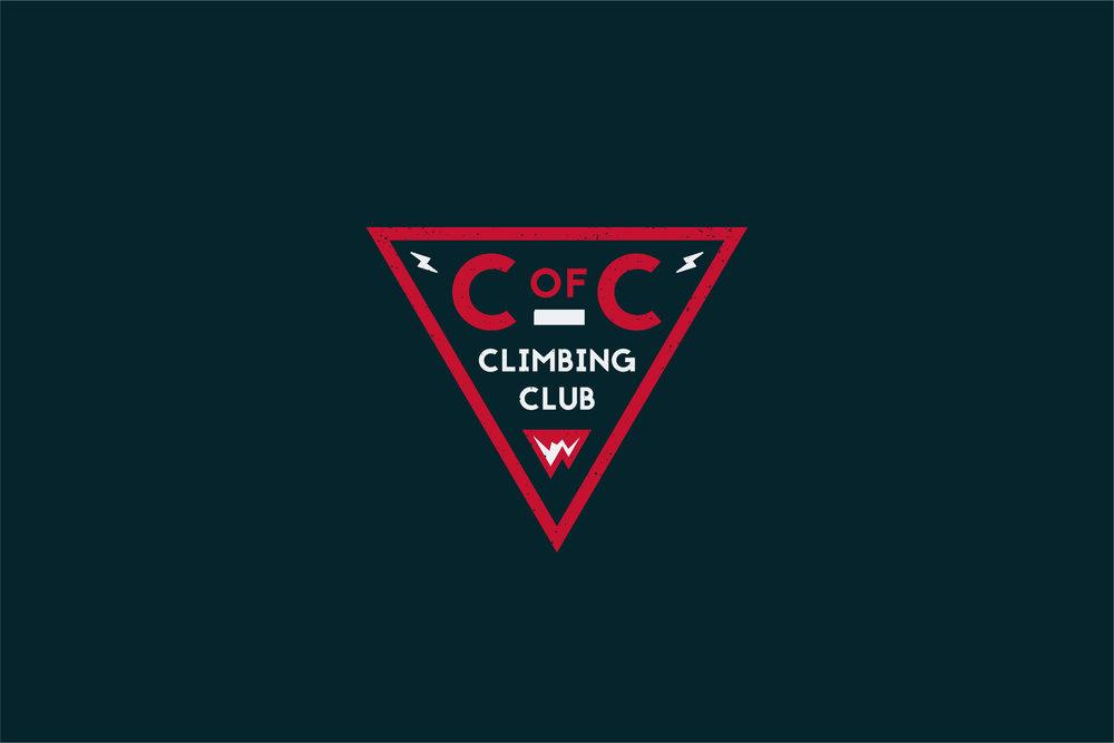 CofC Climbing Club-01.jpg