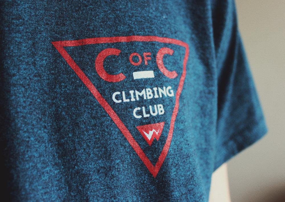 CofC shirt front.jpg