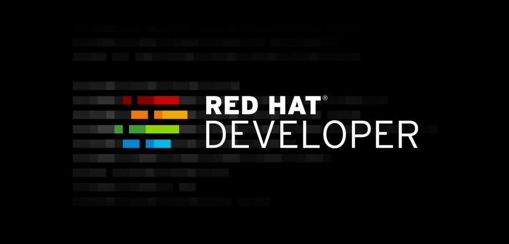 RHDeveloper_logo_dark_bg.png