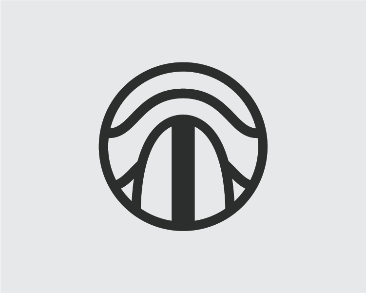 Logos + Marks-02.png
