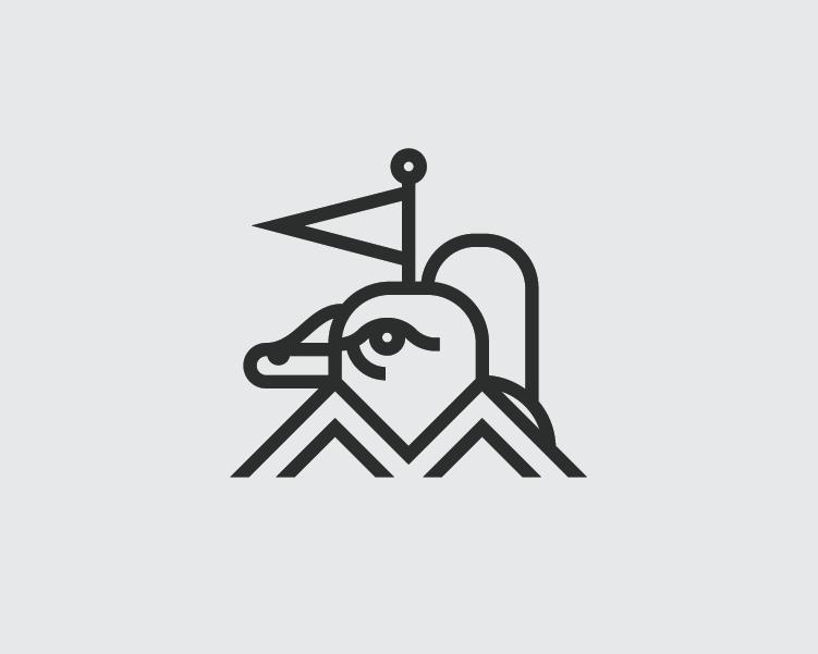 Logos + Marks-05.png