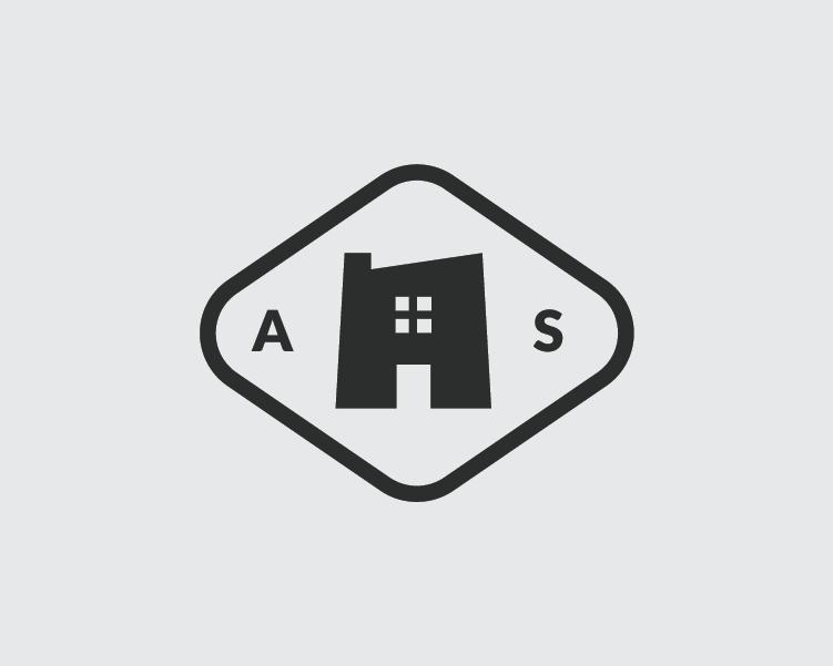 Logos + Marks-08.png