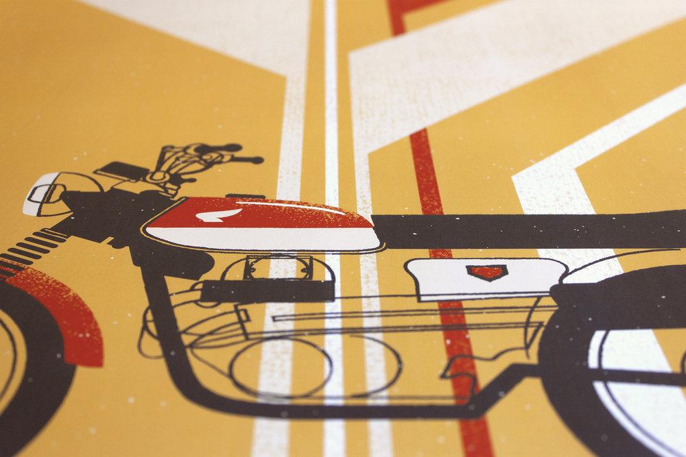Oil & Ink_detail_4.jpg
