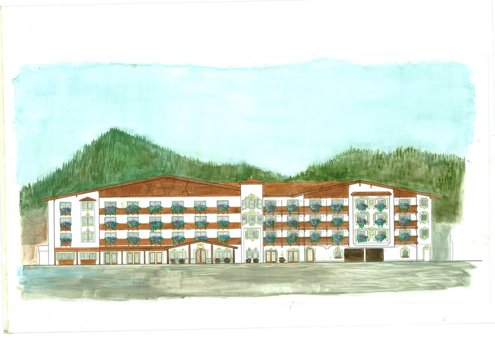 Lodge scan2.jpg