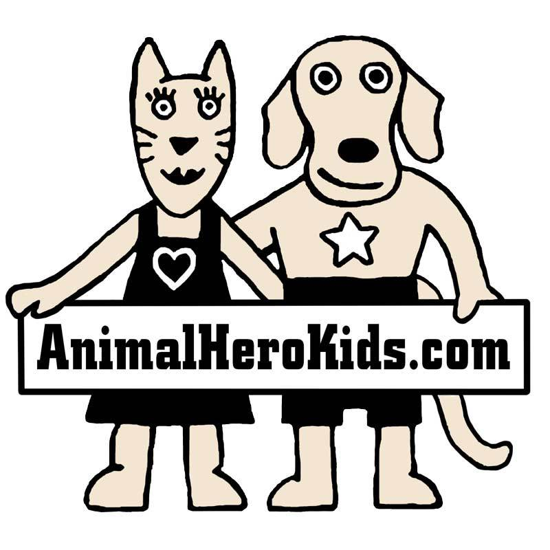 AnimalHero-Mitzi-&-Herman-Facebook-800px.jpg