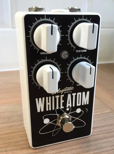 White Atom Press Picture.jpg