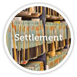 SettlementButton1.jpg