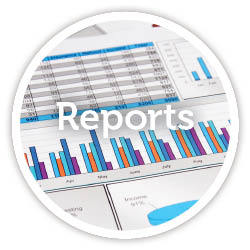 ReportsButton1.jpg