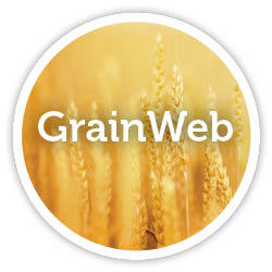 GrainWebButton1.jpg