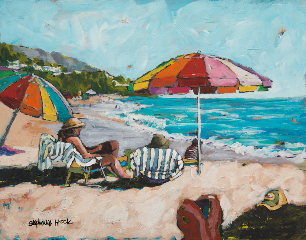 Item 1209 Toes in the Sand 11x14.jpg