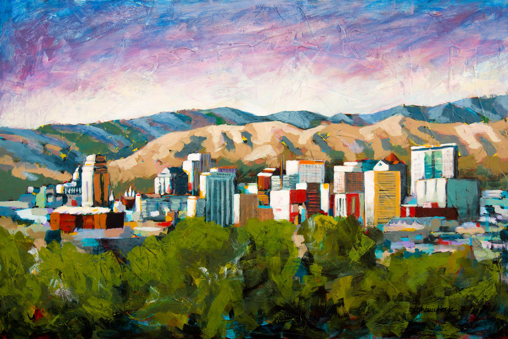 1816 Salt Lake City Skyline 24x36.jpg